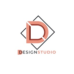 Logo Maker - Creat Logo Design