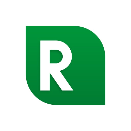 Reviva Group icon