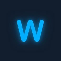 Widgetter for Twitter