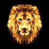 Ameerah lions