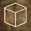 Cube Escape: The Cave - iPhoneアプリ