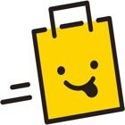 Wiiish icon