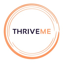 Thrive Me