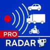 Iteration Mobile S.L - Radarbot Pro Speedcam Detector  artwork