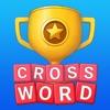 Crossword Online: ワードドカップ - iPadアプリ
