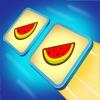 マッチペアーズ3D: マッチング - iPadアプリ