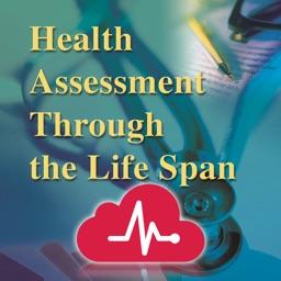 Health Assment Thru Life Span