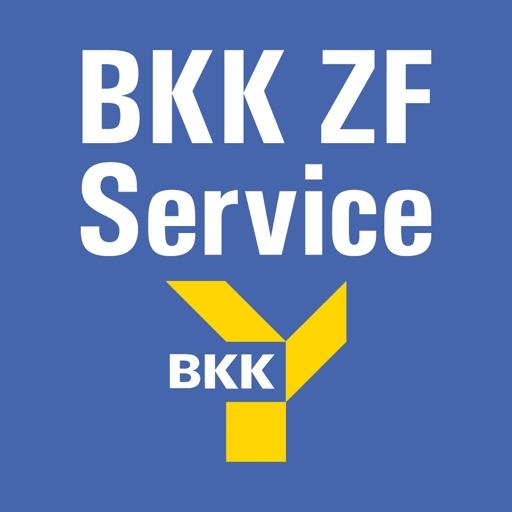 BKK ZF Service