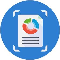 Document Scanner Scan Document