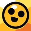 ブロスタ - iPadアプリ