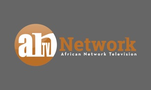 ANTV Network