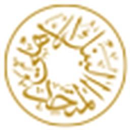 AUB M-Bank Bahrain for iPad