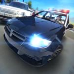 Police Car Chase Cop Simulator на пк