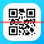 Simple QR Code Reader pour pc