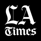 La Times app review