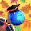 MarcoPolo World School - iPhoneアプリ