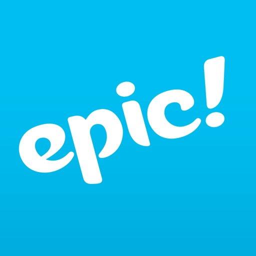 Epic! download