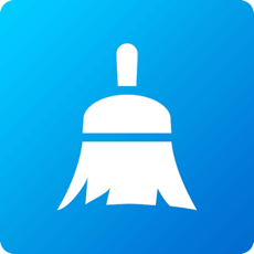 ‎Quick Cleaner - Clean Storage
