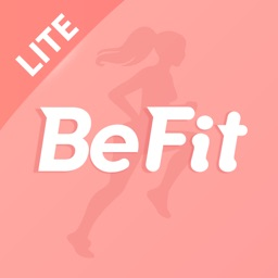 BeFit Lite
