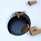 App Icon for Letter Hole 3D App in United States IOS App Store