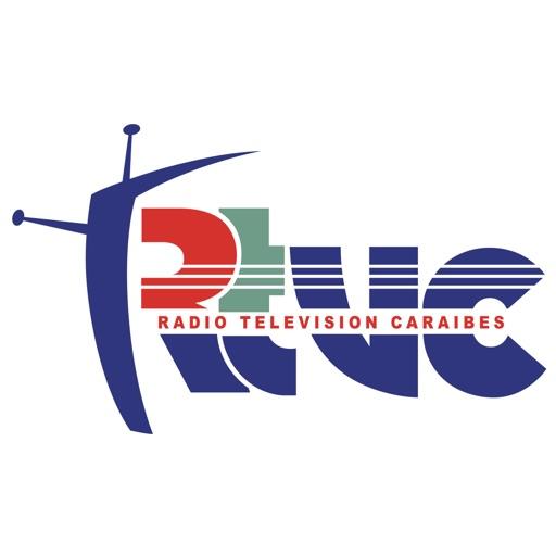 RTVC HAITI