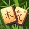 Mahjong Challenge - iPhoneアプリ