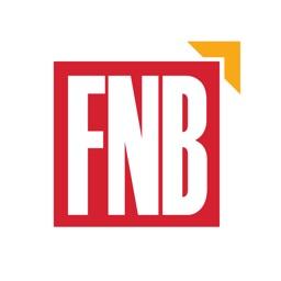 FNB Mobile App