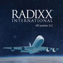 Radixx Go