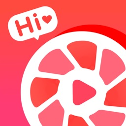 红柚直播-真人直播看直播平台玩直播软件