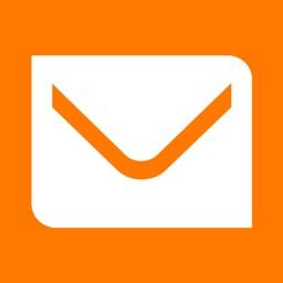 Mail Orange - Messagerie