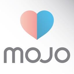 Mojo - play, flirt & date