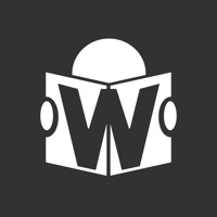Codes for Wordex - Speed reading books Hack