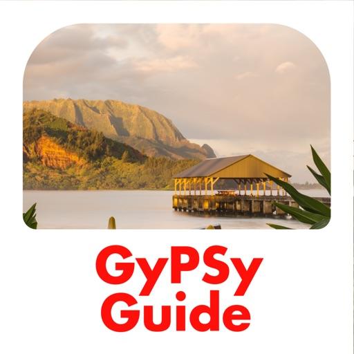 Kauai GyPSy Guide