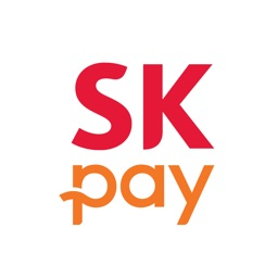 SK pay, SK페이