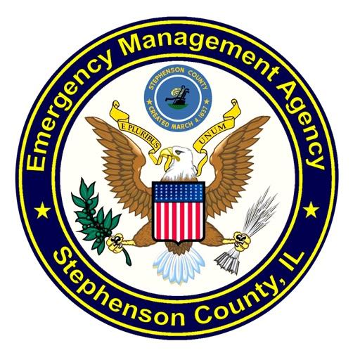 Stephenson County EMA