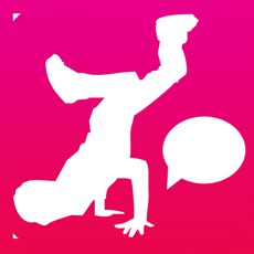 Dance Messenger