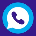 Unlisted - 2. Telefonnummer icon