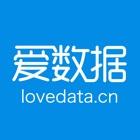 爱数据 icon