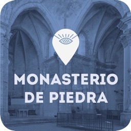 Monastery of Piedra