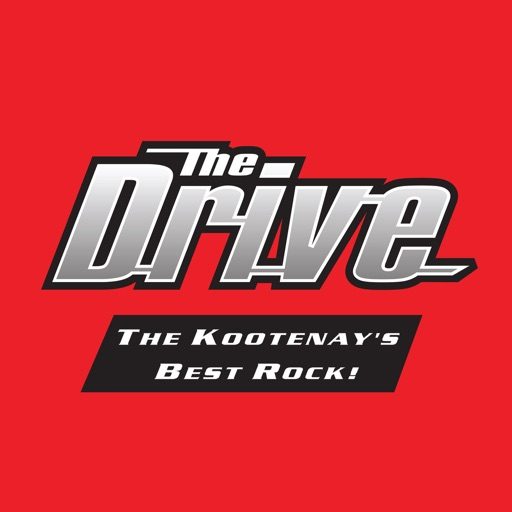 99.1 / 93.5 The Drive