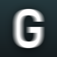 Gauss Field Looper - Bram Bos Cover Art