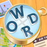 WordTrip - Word Search Puzzles Hack Online Generator  img