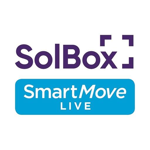 SolBox Orders