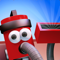 App Icon for Clean Up 3D App in United States IOS App Store