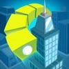 Boas.io Snake vs City - iPadアプリ