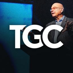 TGC Conferences 2021