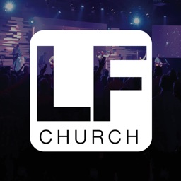 Life Fellowship Church - MS