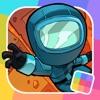 The Blocks Cometh - GameClub - iPadアプリ