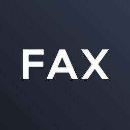 Fax Guru: Send Fax from Phone