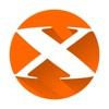 X-Info Aware 2